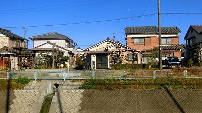 f:id:kabutoyama-tigers:20201118130703j:plain