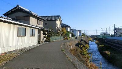 f:id:kabutoyama-tigers:20201118130725j:plain