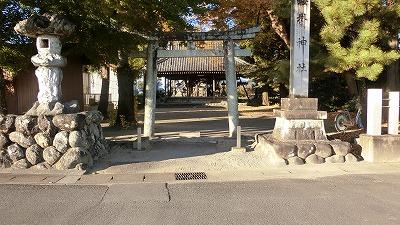 f:id:kabutoyama-tigers:20201118135151j:plain