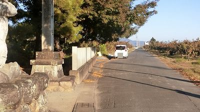 f:id:kabutoyama-tigers:20201118135334j:plain