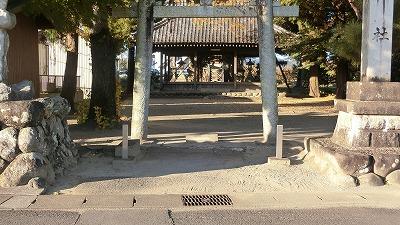 f:id:kabutoyama-tigers:20201118135804j:plain