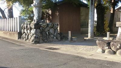 f:id:kabutoyama-tigers:20201118140908j:plain