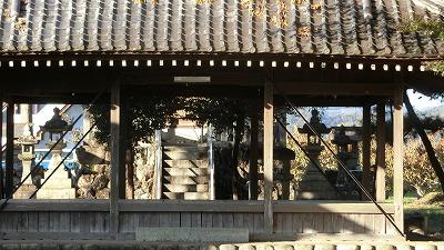 f:id:kabutoyama-tigers:20201118141329j:plain