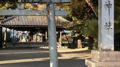 f:id:kabutoyama-tigers:20201118142330j:plain