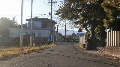 f:id:kabutoyama-tigers:20201118142806j:plain