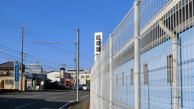 f:id:kabutoyama-tigers:20201118152722j:plain