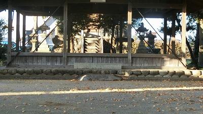 f:id:kabutoyama-tigers:20201118154243j:plain