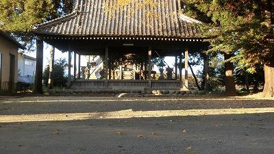 f:id:kabutoyama-tigers:20201118155803j:plain