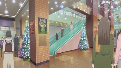 f:id:kabutoyama-tigers:20201118160458j:plain