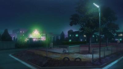f:id:kabutoyama-tigers:20201118161742j:plain