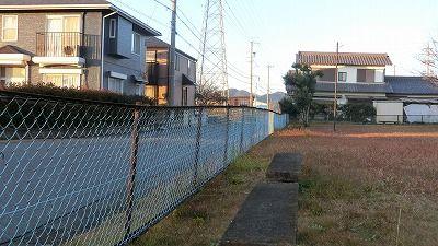 f:id:kabutoyama-tigers:20201118163038j:plain