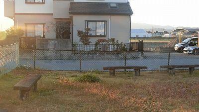 f:id:kabutoyama-tigers:20201118163236j:plain