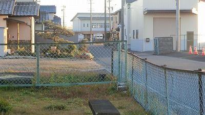 f:id:kabutoyama-tigers:20201118163547j:plain