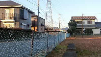 f:id:kabutoyama-tigers:20201118163722j:plain
