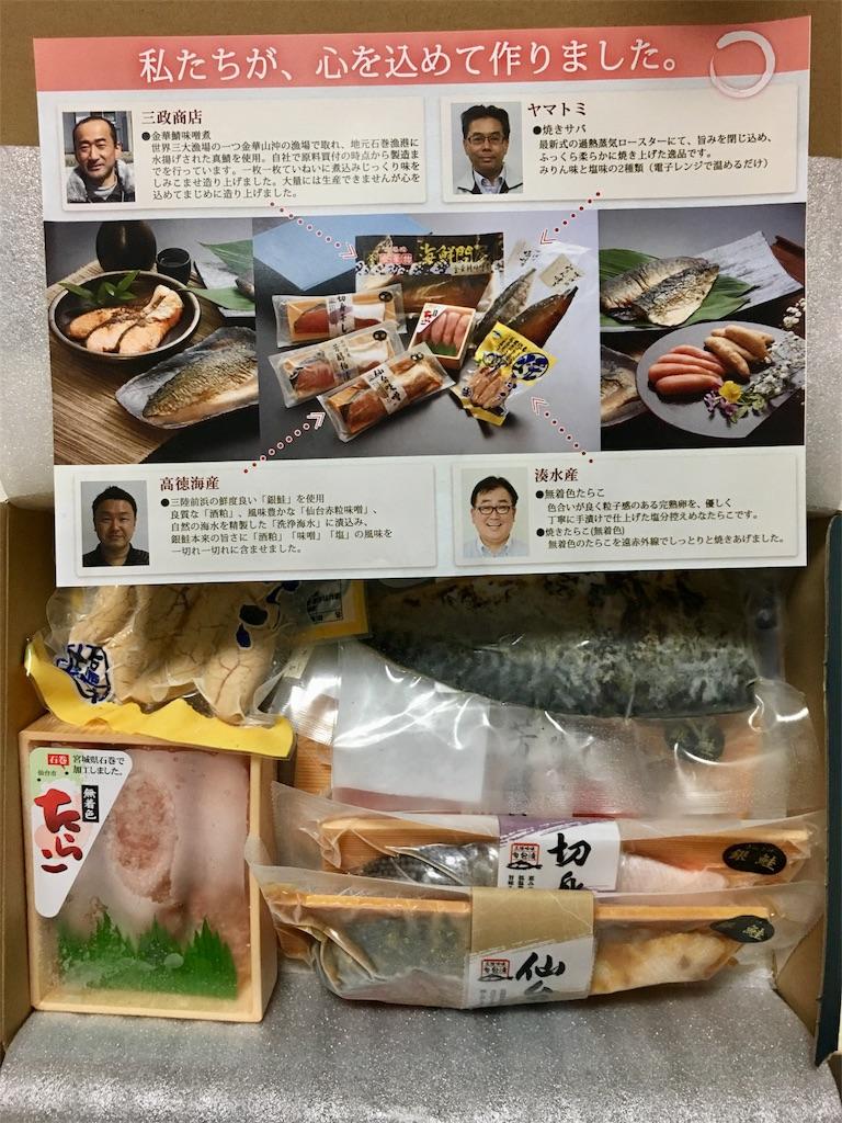 f:id:kabuyuutai:20161114213138j:image