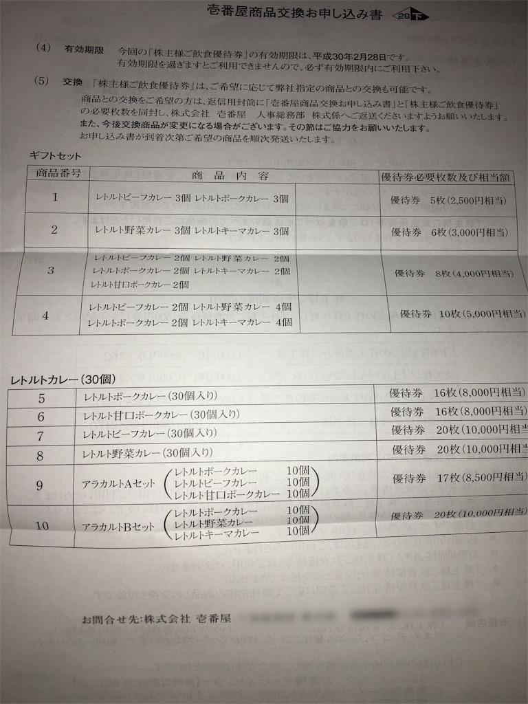 f:id:kabuyuutai:20170220003017j:image