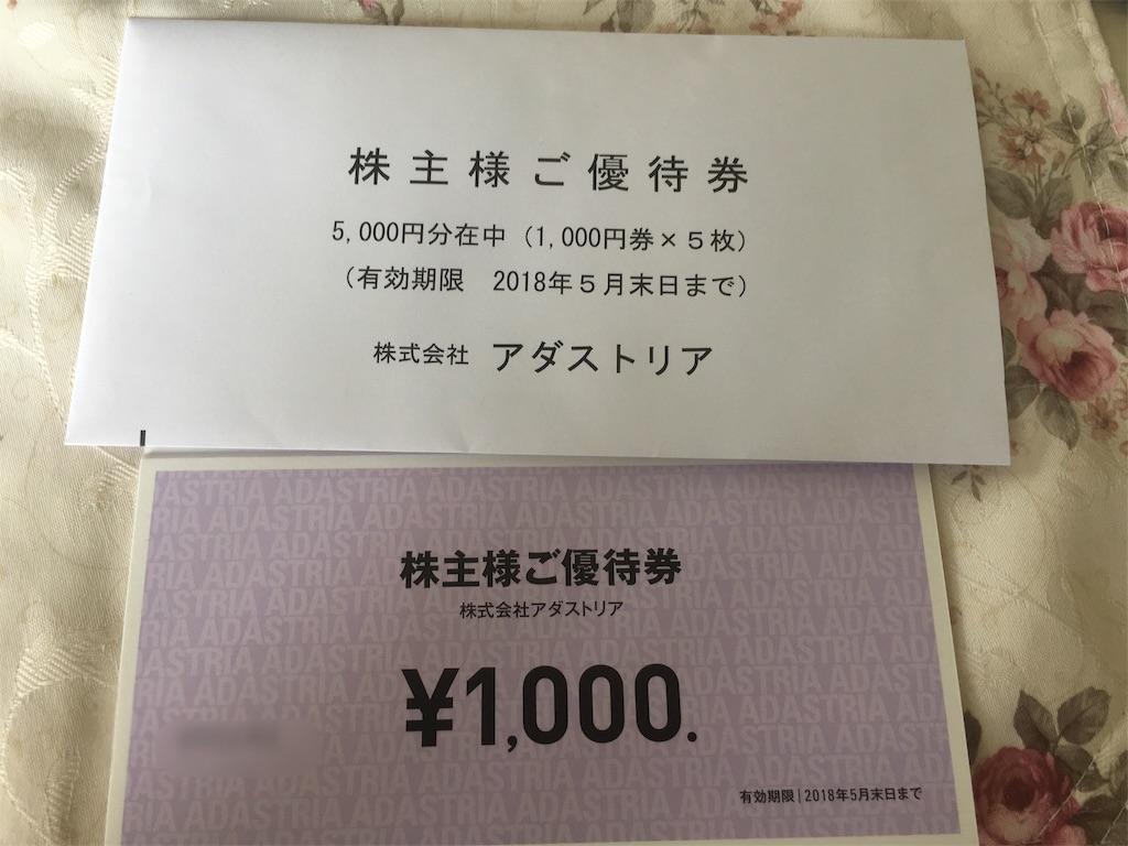 f:id:kabuyuutai:20170601092109j:image