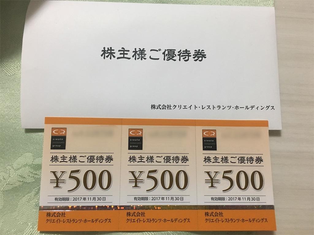 f:id:kabuyuutai:20170607163833j:image