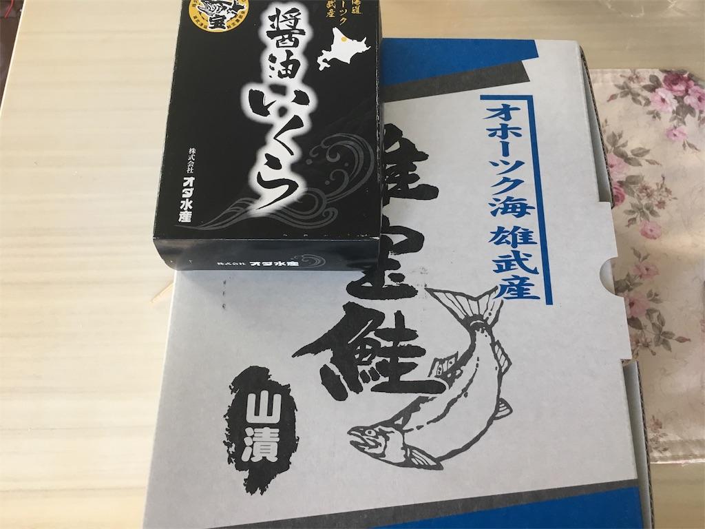 f:id:kabuyuutai:20171111203753j:image
