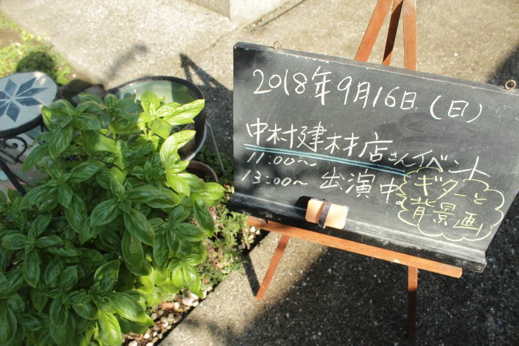 f:id:kachaneko:20180917215613j:plain