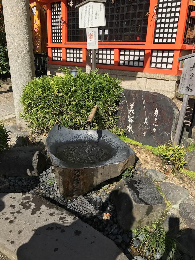f:id:kachi-go17:20170812230801j:image