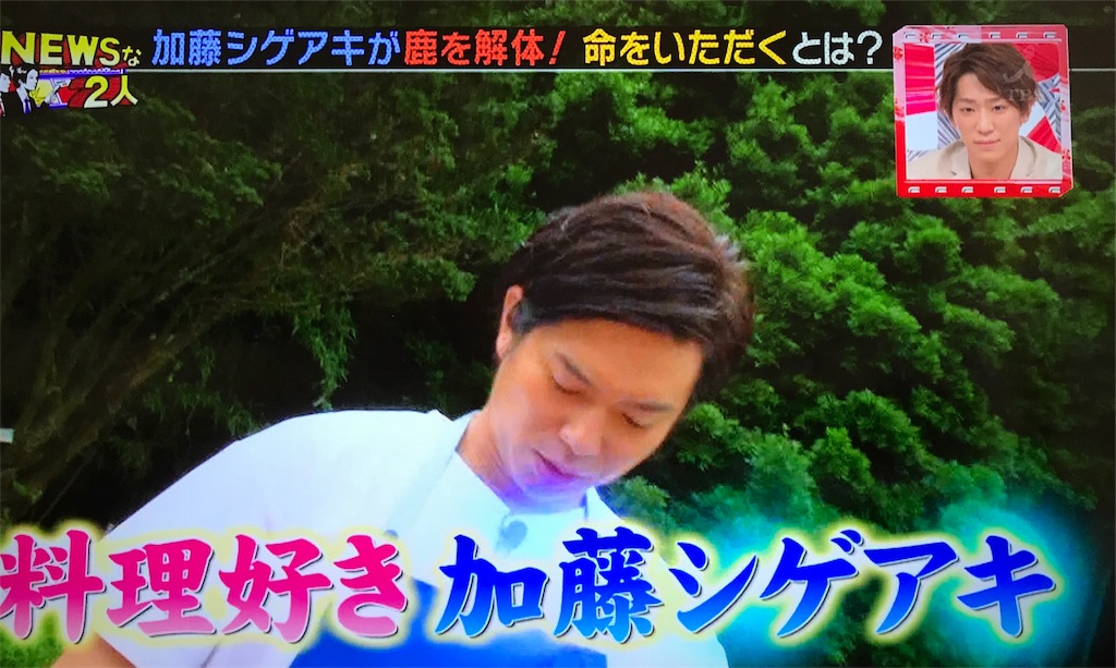 f:id:kachi-go17:20170911225722j:image