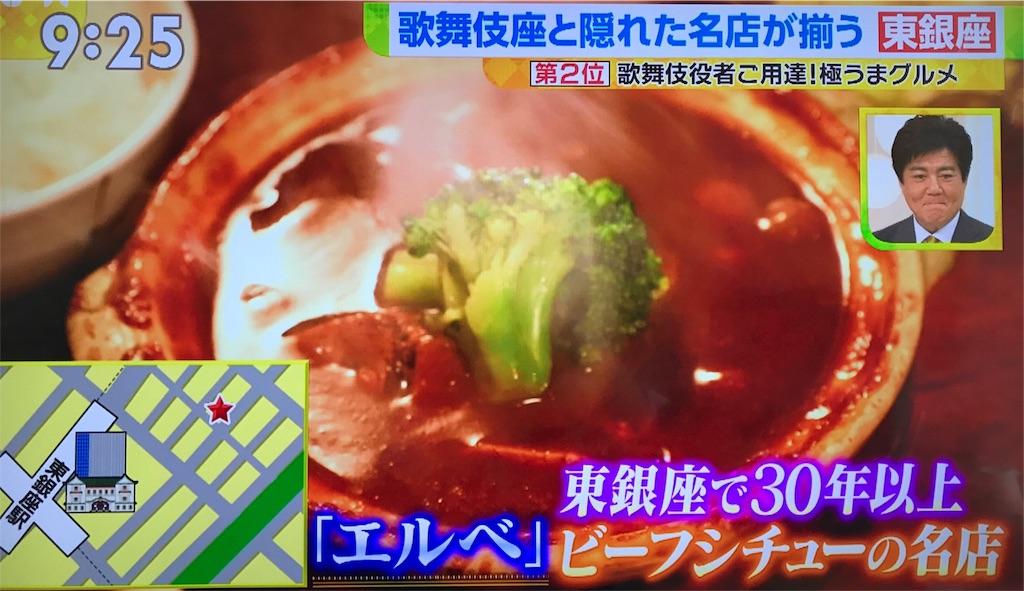 f:id:kachi-go17:20170929151059j:image
