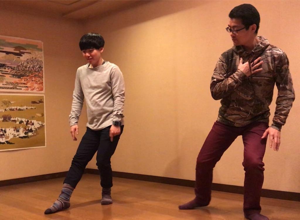f:id:kachidokilife:20190326074727j:image