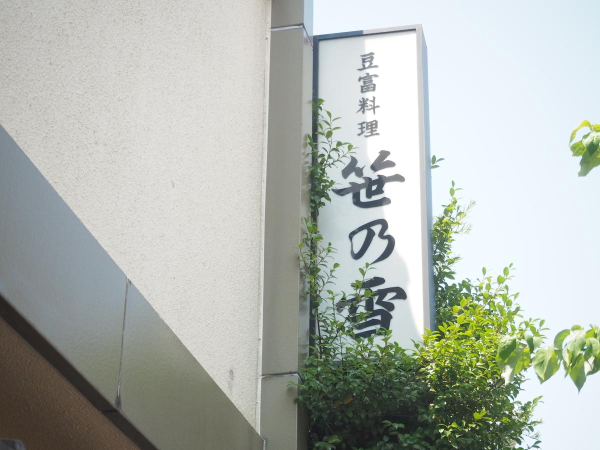 f:id:kachidokilife:20190813120937j:plain