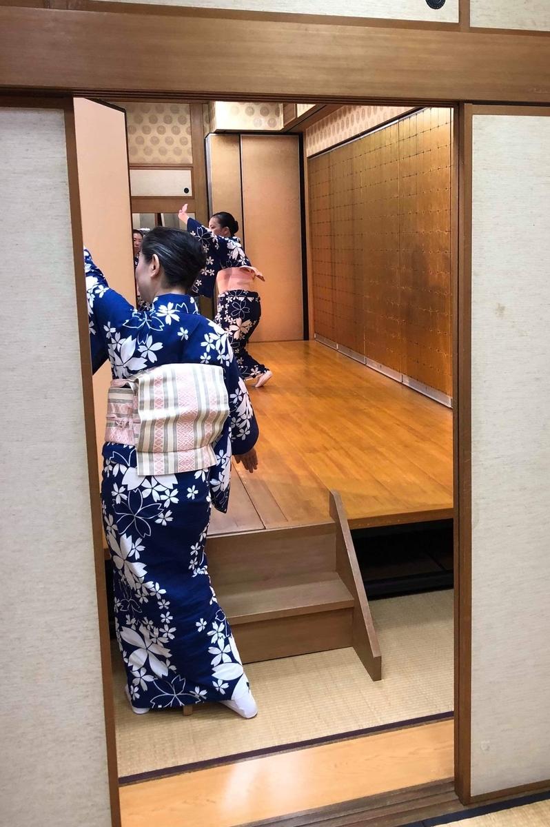 f:id:kachidokilife:20190819185923j:plain