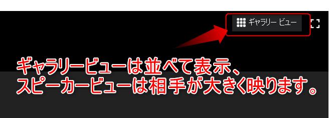 f:id:kachidokilife:20200416141657p:plain