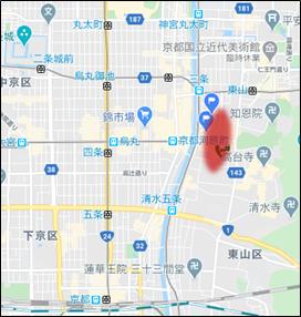 f:id:kachidokilife:20200419181646p:plain