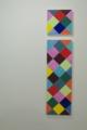tangrampainting-mosaic : Fuminao Suenaga