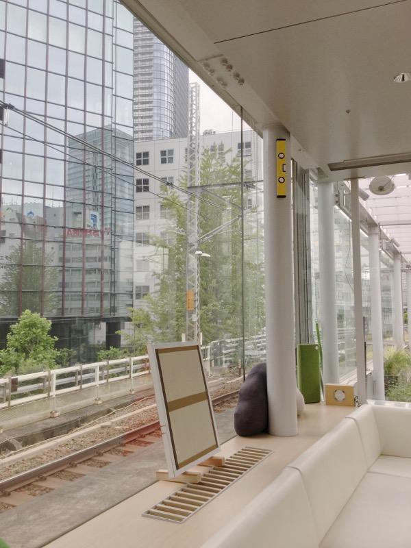 f:id:kachifu:20170102104127j:plain