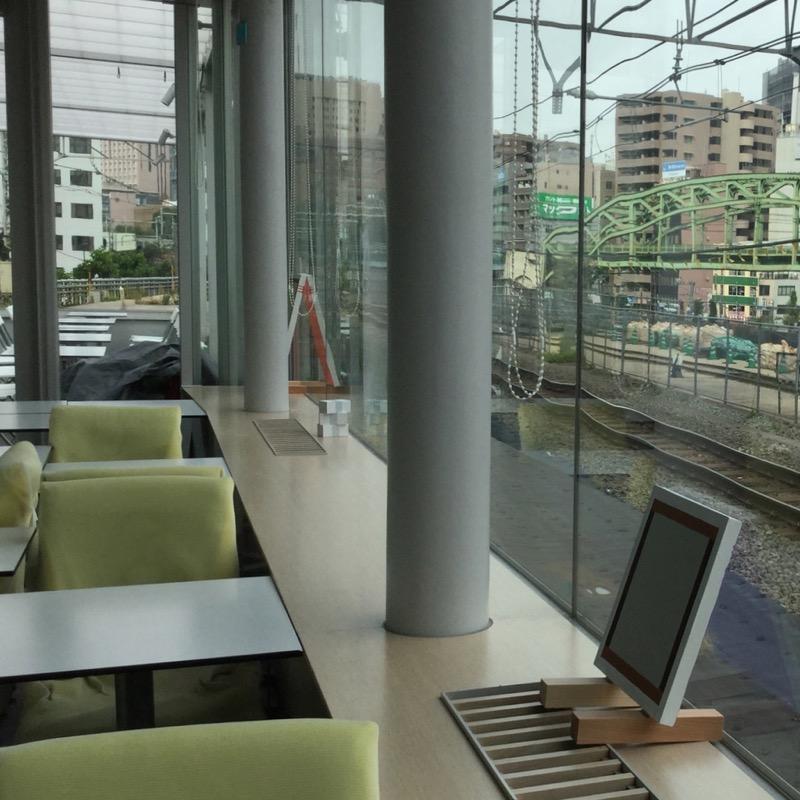 f:id:kachifu:20170102104207j:plain