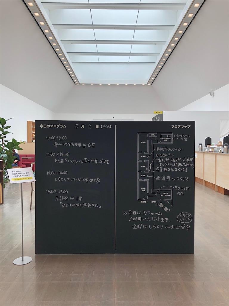 f:id:kachifu:20190509140012j:image