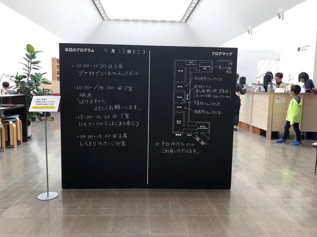 f:id:kachifu:20190509235546j:image