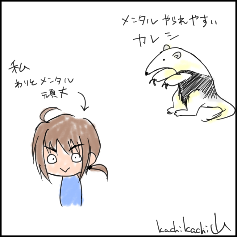 f:id:kachikachiyama:20170724001225p:plain