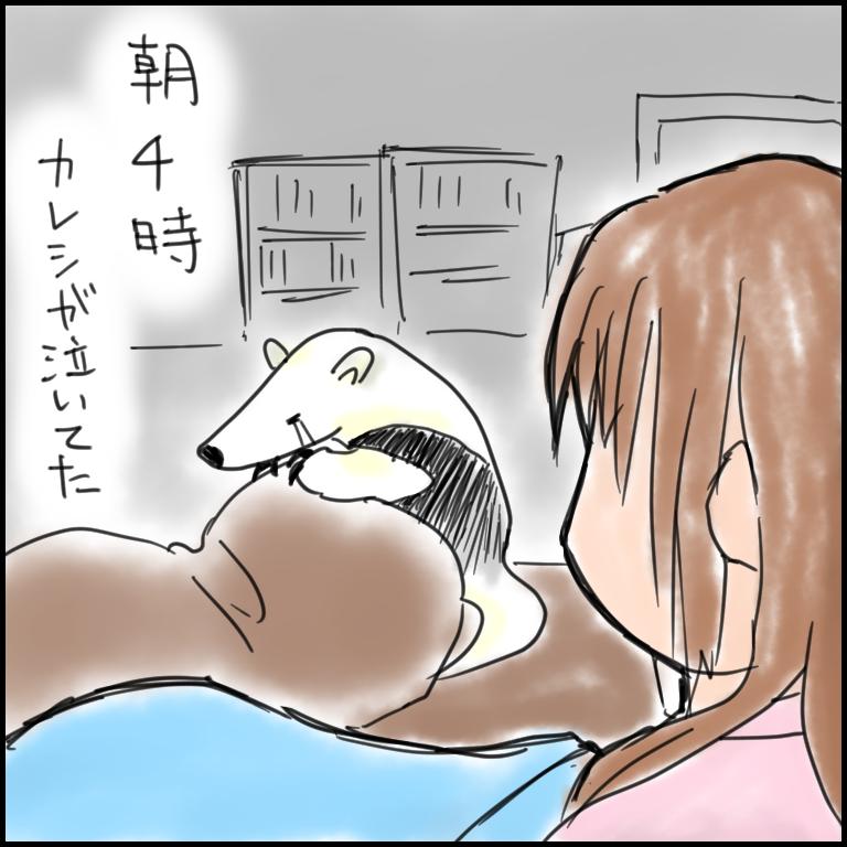 f:id:kachikachiyama:20170724230718p:plain