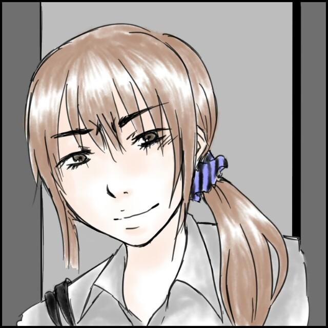 f:id:kachikachiyama:20170726014052j:image
