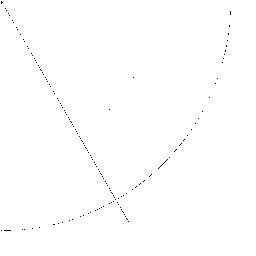 f:id:kachine:20160910121556p:plain