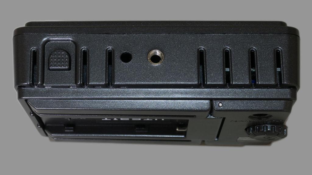 PT-204S下面