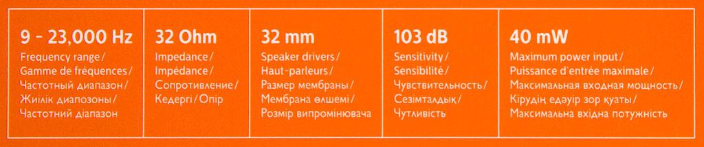 f:id:kachine:20181227021058j:plain