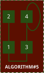 f:id:kachine:20210911101626p:plain