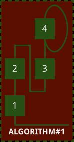 f:id:kachine:20210911101710p:plain