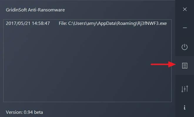 f:id:kaciy_discovery:20171209211258j:plain