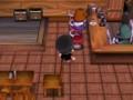 リセットさんin喫茶店