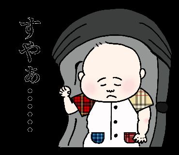 f:id:kaco-matsu:20190505225033p:plain