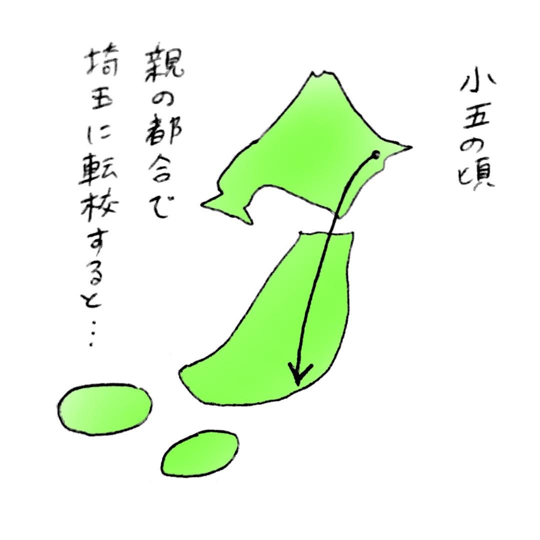 f:id:kaco-matsu:20190512151043j:plain