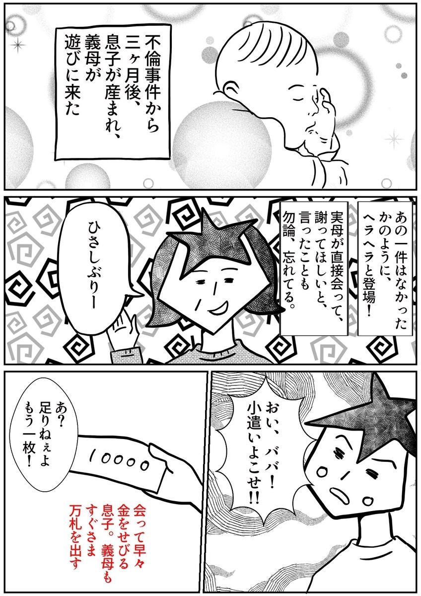 f:id:kaco-matsu:20190627214425j:plain